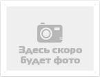 """Нагревательный элемент """"сухой"""" 800 Вт длина 355 мм к бойлерам Electrolux, Zanussi"""